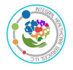 Integral Healthcare Services